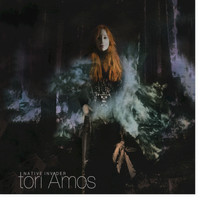Tori Amos - Native Invader (Deluxe)