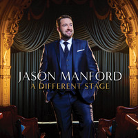 "Jason Manford - Hushabye Mountain (From ""Chitty Chitty Bang Bang"")"