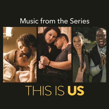 Mandy Moore - Willin' (Music From The Series This Is Us)