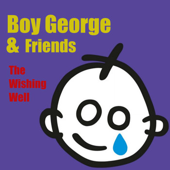 Boy George - The Wishing Well
