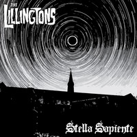 The Lillingtons - Zodiac