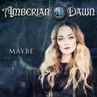 Amberian Dawn - Maybe