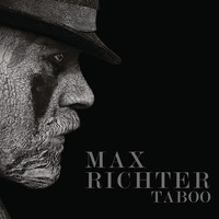 Max Richter - The Onrush Of Events