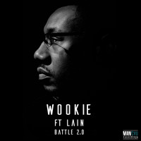 Wookie - Battle 2.0