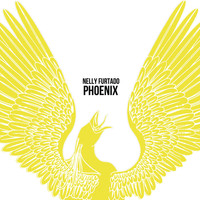 Nelly Furtado - Phoenix