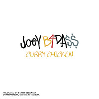 Joey Bada$$ - Curry Chicken (Explicit)