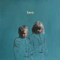 Foxing - Two