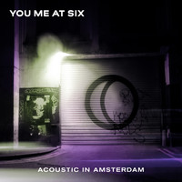 You Me At Six - Acoustic in Amsterdam