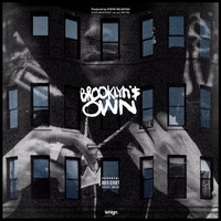 Joey Bada$$ - Brooklyn's Own