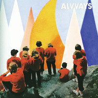 Alvvays - Lollipop (Ode To Jim)