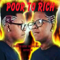 Lamya - Poor to Rich