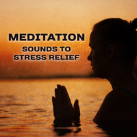Chakra's Dream - Meditation Sounds to Stress Relief – Buddha Lounge, Meditation Sounds, Easy Listening, Chilled Piano