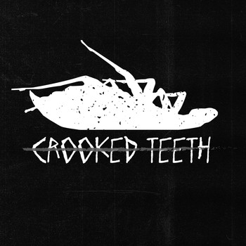 Papa Roach - Crooked Teeth