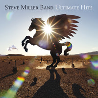 Steve Miller Band - Seasons
