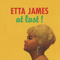 Etta James - At Last! (Remastered)