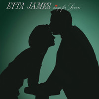 Etta James - Sings for Lovers (Remastered)