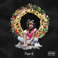 Rapsody - You Should Know (Explicit)