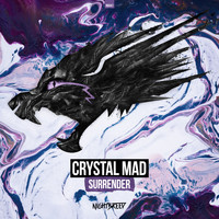 Crystal Mad - Surrender
