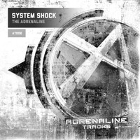 System Shock - The Adrenaline