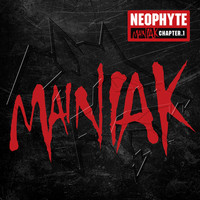 Neophyte - Mainiak Chapter 1