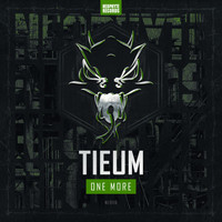 Tieum - One more