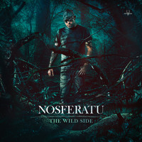 Nosferatu - The Wild Side