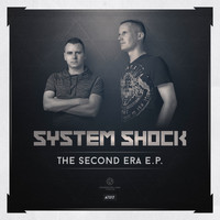 System Shock - The Second Era