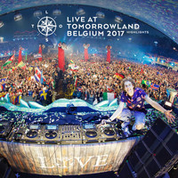 Lost Frequencies - Live at Tomorrowland Belgium 2017 [Highlights]