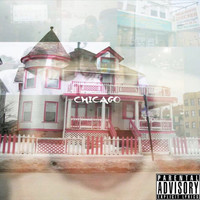 MAC - Chicago