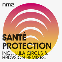 Sante - Protection