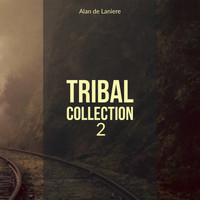 Alan de Laniere - Tribal Collection 2