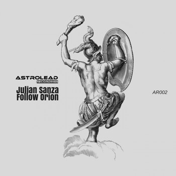 Julian Sanza - Follow Orion