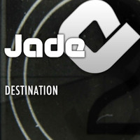 Jade - Destination