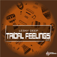 Lesny Deep - Tribal Feelings