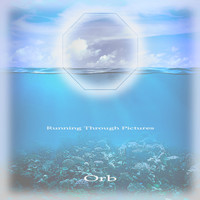 ORB - Running Through Pictures