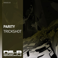 PARITY - Trickshot
