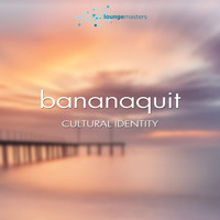 Bananaquit - Cultural Identity