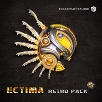 Ectima - Retro Pack