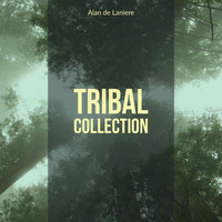 Alan de Laniere - Tribal Collection 1