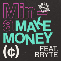 Mina - Make Money