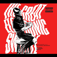 The Bloody Beetroots - Pirates, Punks & Politics