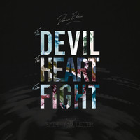 Skinny Lister - The Devil, the Heart & the Fight (Deluxe Edition)