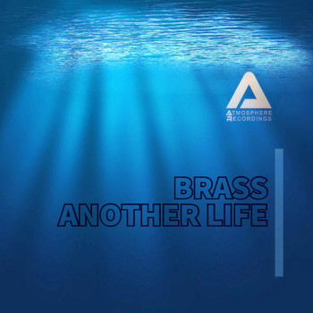 Brass - Another Life