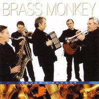 Brass Monkey - Sound and Rumour