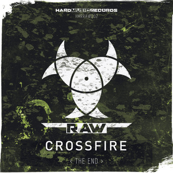 Crossfire - The End