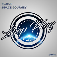 Veltron - Space Journey