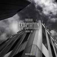 Eraserlad - Expectation
