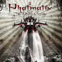 Phatmatix - The Divine Comedy