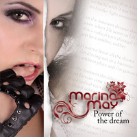 Marina May - Power of the Dream