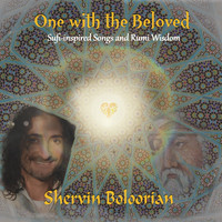 Shervin Boloorian - One with the Beloved